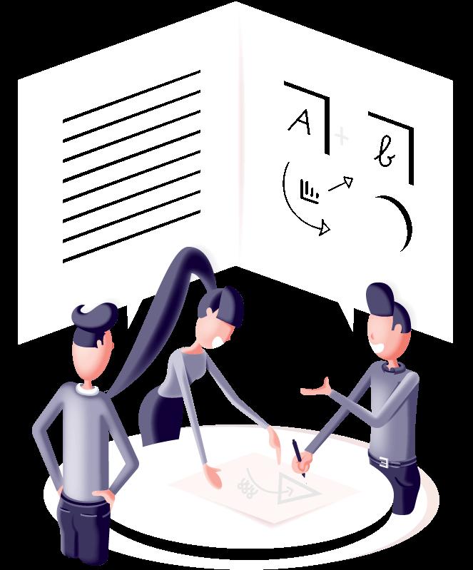 visualisatie-proces-structureren